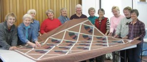 Quilters_CLC