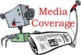 Media 2012